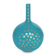 Jonathan Adler Santorini Selene Bud Vase
