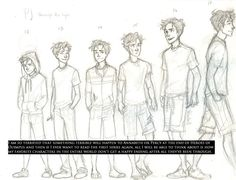 percy jackson and the heros of olympus art   will happen to Annabeth or Peercy at the end of Heroes of Olympus ...