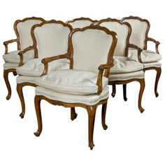 Italian Dining Chairs | Chairs Design Ideas