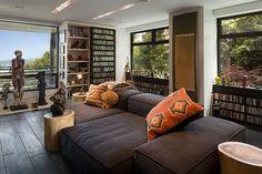 Marin Residence by Dawson
