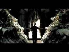 ▶ Linkin Park - Somewhere I Belong - YouTube