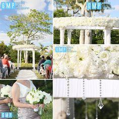 Naples Botanical Garden, Naples Botanical Garden Weddings, Botanical Garden, Gulfside Media Photography, Naples Wedding Photographer, Botanical Garden Wedding Photographer, Naples Weddings #gulfsidemedia #naplesbotanicalgarden #botanicalgarden #botanicalweddings