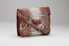 CASHHIMI | Carlisle cross-body | Python Carlisle, Python, Cross Body, Clutches, Wallet, Bags, Handbags, Dime Bags, Totes