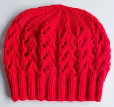 Bibi Baby Hat