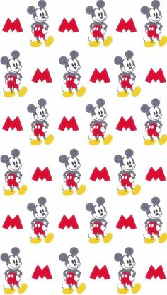 331 Best Mickey Mouse Wallpaper Images In 2019 Cartoons Disney