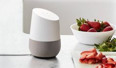 Can Google Home be House Member for Indians misconceptions and Latest Updates in it .  Turn on Post Notifications to be updated . To get this click on Bio... . #techno #smartphone #appliances #laptop #tablet #accessories #sport #automation #apple #microsoft #google #iphone7 #offer #launch #kitchen #furniture #camera #smartwatch #smartband #automotive #beauty #life #music #movie #digital #socialmediamarketing #business #ecommercebusiness #eBooks #fashion