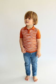 aymara kids clothes - Google Search