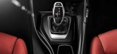 2014 #BMW #X1 #xDRIVE35i interior.