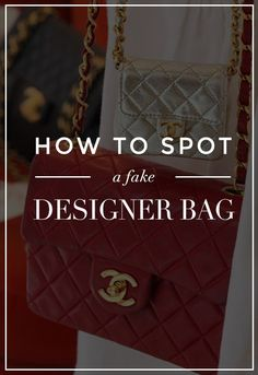 prada handbags purple - Fake or real handbags on Pinterest | Louis Vuitton Handbags, Coach ...