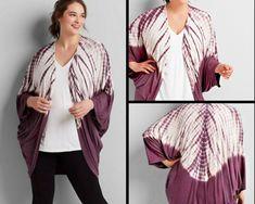 Wow picks! Tie dye kimono in Purple Color Beach Cover up summer kaftan dress Shibori Print loungewear Beach CoverUp Batik Shibori bohemian Beach Dress at $45.99 Choose your wows. 🐕 #TieDye #loungewear #TieDyeDress #KaftanDress #ResortDress #TieDyeKaftan #caftan #BeachDress #HolidayDress #SummerDress Tie Dye Maxi, Tie Dye Dress, Fashion Fabric, Kimono Fashion, Kimono Cardigan, Kimono Top, Resort Dresses, Bohemian Beach, Kimono Fabric