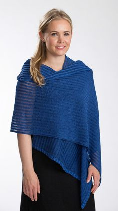 Scarves — Pirita design, 100% Linen #pirita, #piritalinen, #linen #knitwear #finnishdesign #lapland, #linendesign, #design, #dress #piritadesign #sodankylä #finland #scarves #huivi #kotimainen #suomalainentyö #skarfar #tücher Triangle Scarf, Knitwear, Scarves, Pullover, Sweaters, How To Wear, Design, Dresses, Fashion
