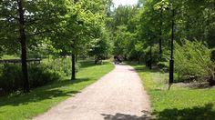 hesperian puisto - Google-haku