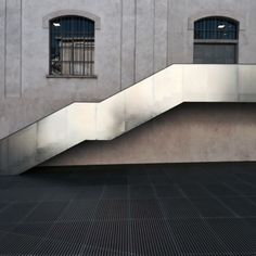 #Fondazione #Prada #Milano