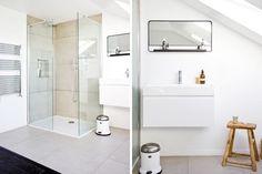 minimalismo nórdico estilo nordico london estilo moderno minimalista estilo contemporáneo decoración en blanco decoracion diseño cocinas deco blanco y negro cocinas blancas modernas blog decoración nórdica