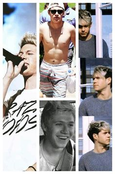 Niall Members Of One Direction, Dance With You, Irish Boys, James Horan, Words To Describe, Leprechaun, Niall Horan, To My Future Husband, My Boyfriend