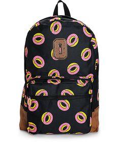 mochilas escolares tumblr - Pesquisa Google …