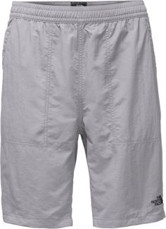9232dcacaf0c7 The North Face Men's Pull-On Adventure Shorts Small #fashion #clothing  #shoes