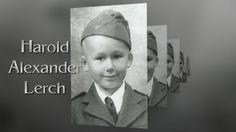 Happy 75th Birthday slideshow video custom created by Carole of CreativePhotoSlideshows. Treasured family memento now!
