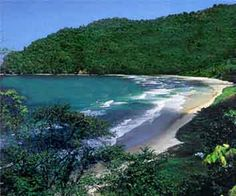 Google Image Result for http://www.vivacostarica.com/costa-rica-lodging-luxury/costa-rica-lodging-luxury-pictures-02.jpg