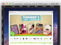 skn_summer