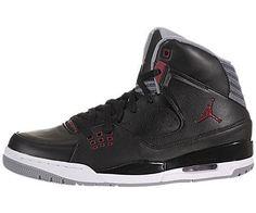 Air Jordan SC-1 Nike. $119.99