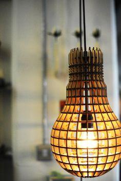 lampada 1