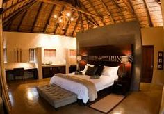 wooden game lodges - Google Search Game Lodge, Berg, 5 Star Hotels, Lodges, Hotel Offers, Bunk Beds, Guest Room, Furniture, Google Search