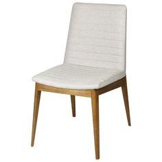 japy cadeira