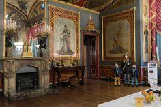 The Banqueting Room | Royal Pavilion