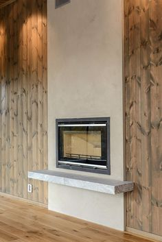 Kvitfjell Vest - Flott nyoppført hytte med attraktiv beliggenhet og høy standard midt i bakken | FINN.no Real Estate, Home Decor, Real Estates, Decoration Home, Room Decor, Interior Design, Home Interiors, Interior Decorating