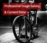 10 Responsive Slider jQuery Plugins - http://www.designyourworld.space/10-responsive-slider-jquery-plugins/