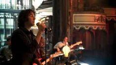 Josh Groban - You Raise Me Up (Video), via YouTube.