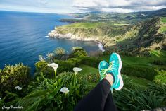 Why Sao Miguel, Azores Will Blow Your Mind: The Ultimate 4-Day Itinerary