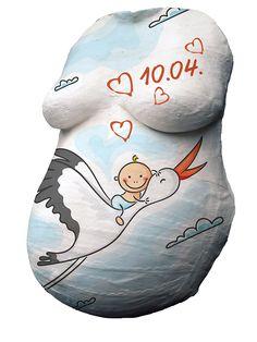 #BABYBAUCH #GIPSABDRUCK KOMPLETT SET MIT 12 FARBEN – statt UVP 24,99 Euro zum Vorteilspreis! Gips Abdruck Set für BABY BAUCH, Gipsbauch, Schwangerschaftsbauch, Bauchmaske, #Bauchabdruck, #Schwangerschaft, Gipsbinden: Amazon.de: Baby (Werbelink)