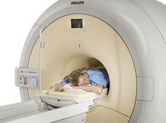 MRI – Sonalleve MR-HIFU* | Flickr - 相片分享!