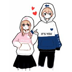 Mori Girl Clothing Hoodie on Mori Girl の森ガール.Mori Preppy Sweet Lovers Hoodie Casual Contrast Sweater makes you unique in the crowd.Prominent high quality and extremely fashion to you.Indie design exude a unique female glamour.Ideal gift for your girl,lover and friend.