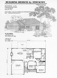 7 Best home plan ideas images | Building design, How to plan ...
