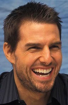 Tom Cruise: A Few Good Men, Jerry Maguire, War of the Worlds, Minority Report, Top Gun