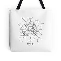Download 41 Cotton Jute Bags Ideas Jute Bags Bags Tote Bag