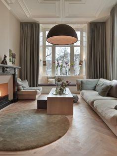 Home Decor Classy .Home Decor Classy Romantic Home Decor, Quirky Home Decor, Easy Home Decor, Home Decor Bedroom, Home Living Room, Cheap Home Decor, Room Decor, Wall Decor, Ambiance Hotel