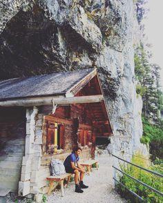 #appenzell  #inlovewithswitzerland #switzerland