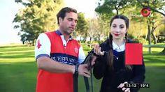 clave argentina 29 de julio - YouTube #maguibravi #polo #poloday #puestoviejo #Cañuelas #Argentina