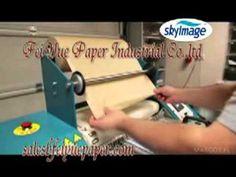 Нефть барабан машина давления жары для разрезая машина с сублимацией бумаги