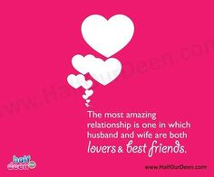 islamic-marriage-quotes-31