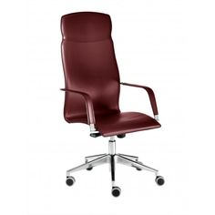 This Italian Leather Executive Chair is designed for the high end executive office. The Layla chair is height adjustable and available in many colours. Blue Velvet Dining Chairs, Wooden Dining Room Chairs, Bean Bag Gaming Chair, Brown Leather Recliner Chair, Fire Pit Table And Chairs, Mesh Chair, Executive Office Chairs, Chair Types, Christmas Hairstyles