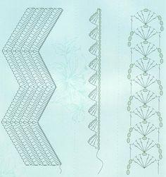 blusinha_zigzag2.JPG (376×400)
