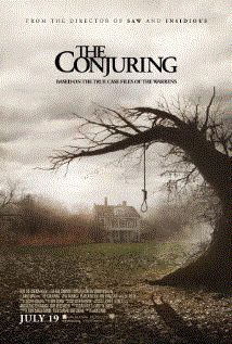 Download The Conjuring Movie free	Download The Conjuring Full Movie HD, Download The Conjuring Movie free, Watch The Conjuring Full movie online, Watch The Conjuring HD free, Watch The Conjuring Movie online, Watch The Conjuring online