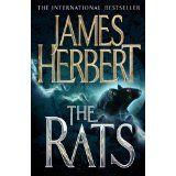 James Herbert - The Rats