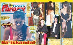 Na-iskandal  http://www.pinoyparazzi.com/na-iskandal/
