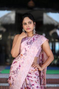 #nanditaswetha #southindianactress #saree South Indian Actress in Saree Photograph SOUTH INDIAN ACTRESS IN SAREE PHOTOGRAPH | IN.PINTEREST.COM FASHION EDUCRATSWEB